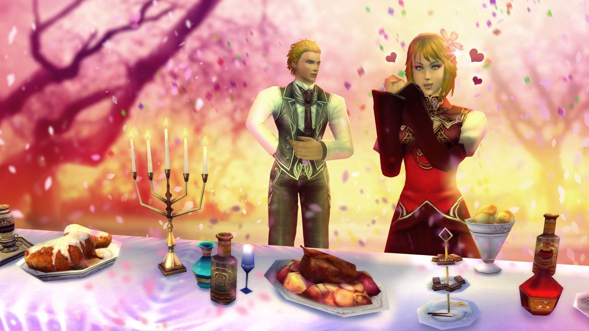 7789-valentines-dinner-png