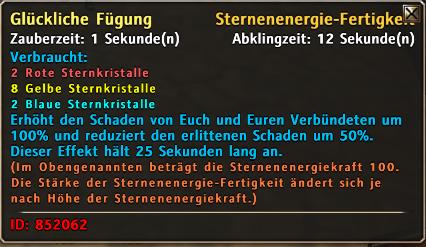 3072-unbenannt-png